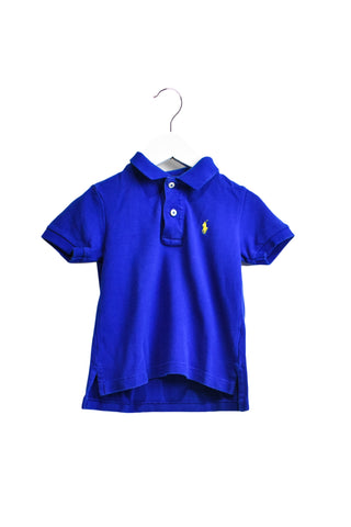 10018745 Polo Ralph Lauren Kids~Polo 2T at Retykle