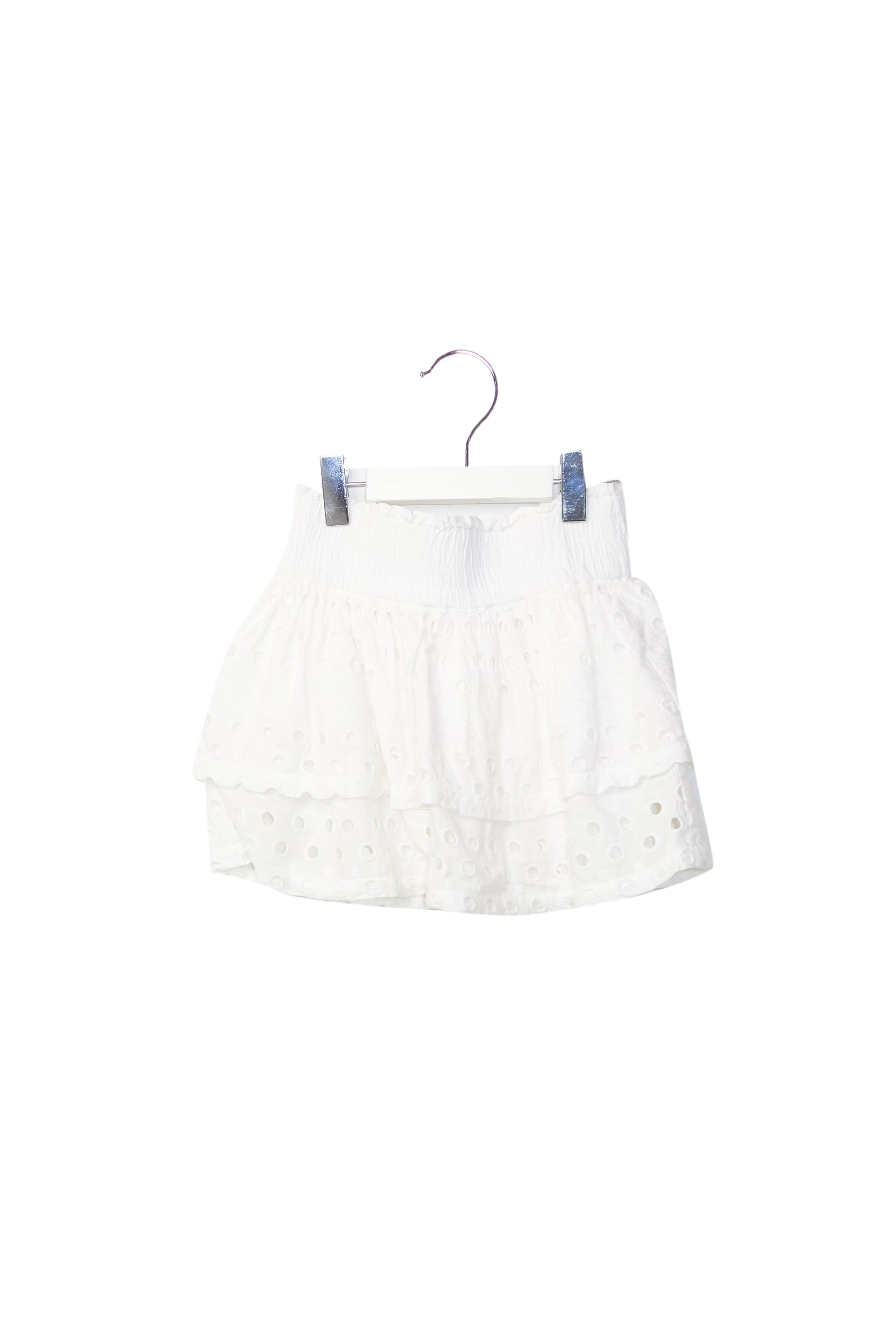 10014630 Country Road Kids ~ Top and Skirt 3T at Retykle