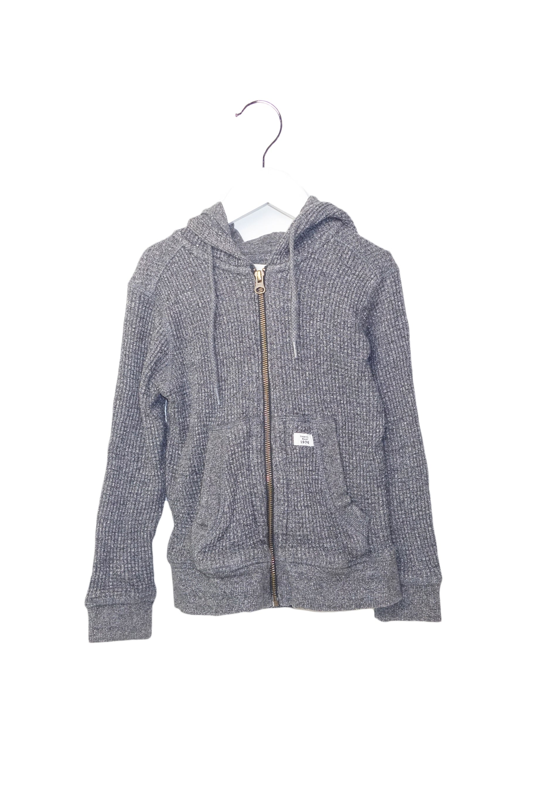 10014682 Country Road Kids ~ Jacket 5T at Retykle