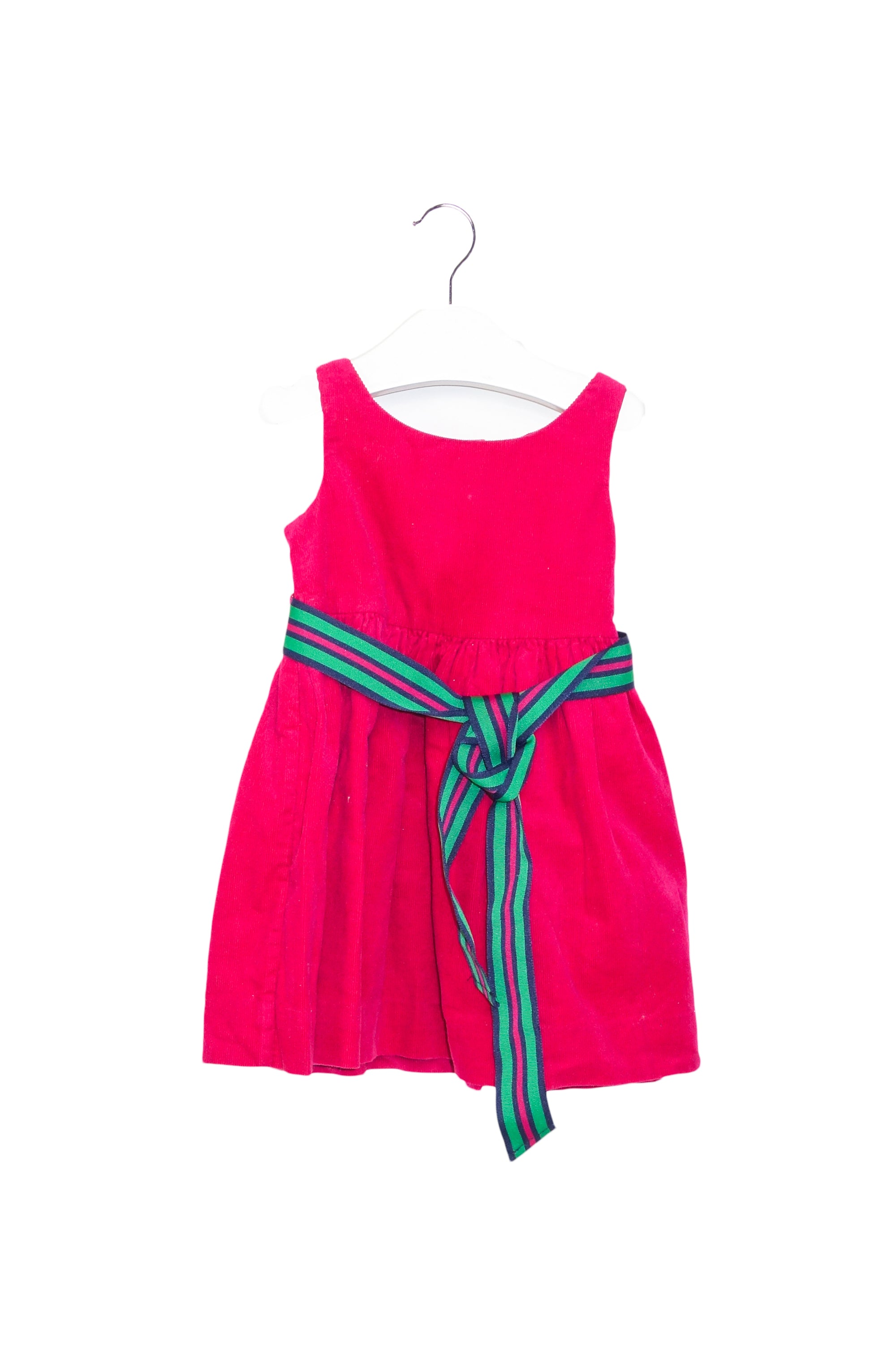 10014248 Ralph Lauren Baby ~ Dress 9M at Retykle