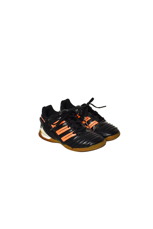 10010370 Adidas Kids~ Shoes 6T (EU 31.5) at Retykle