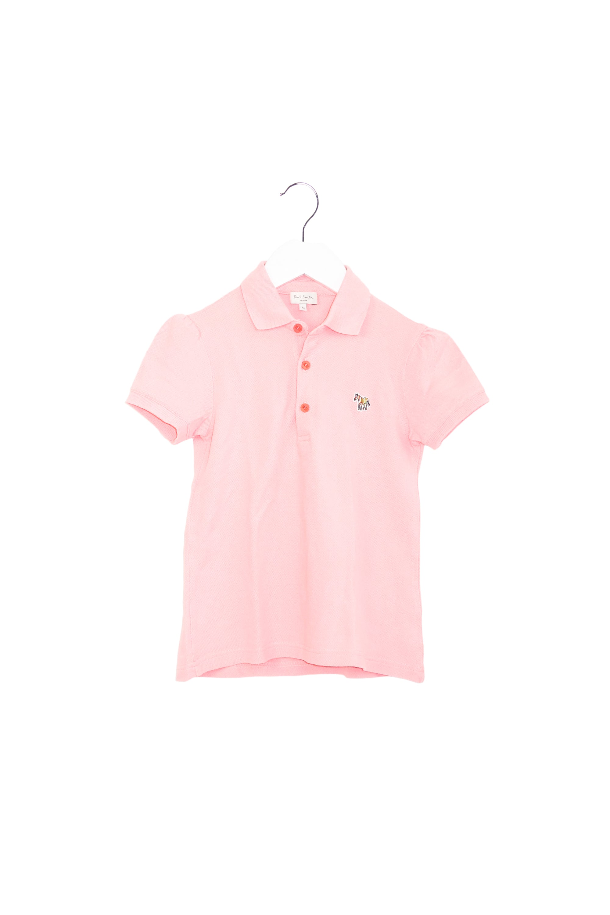 10013181 Paul Smith Kids ~ Polo 8 at Retykle