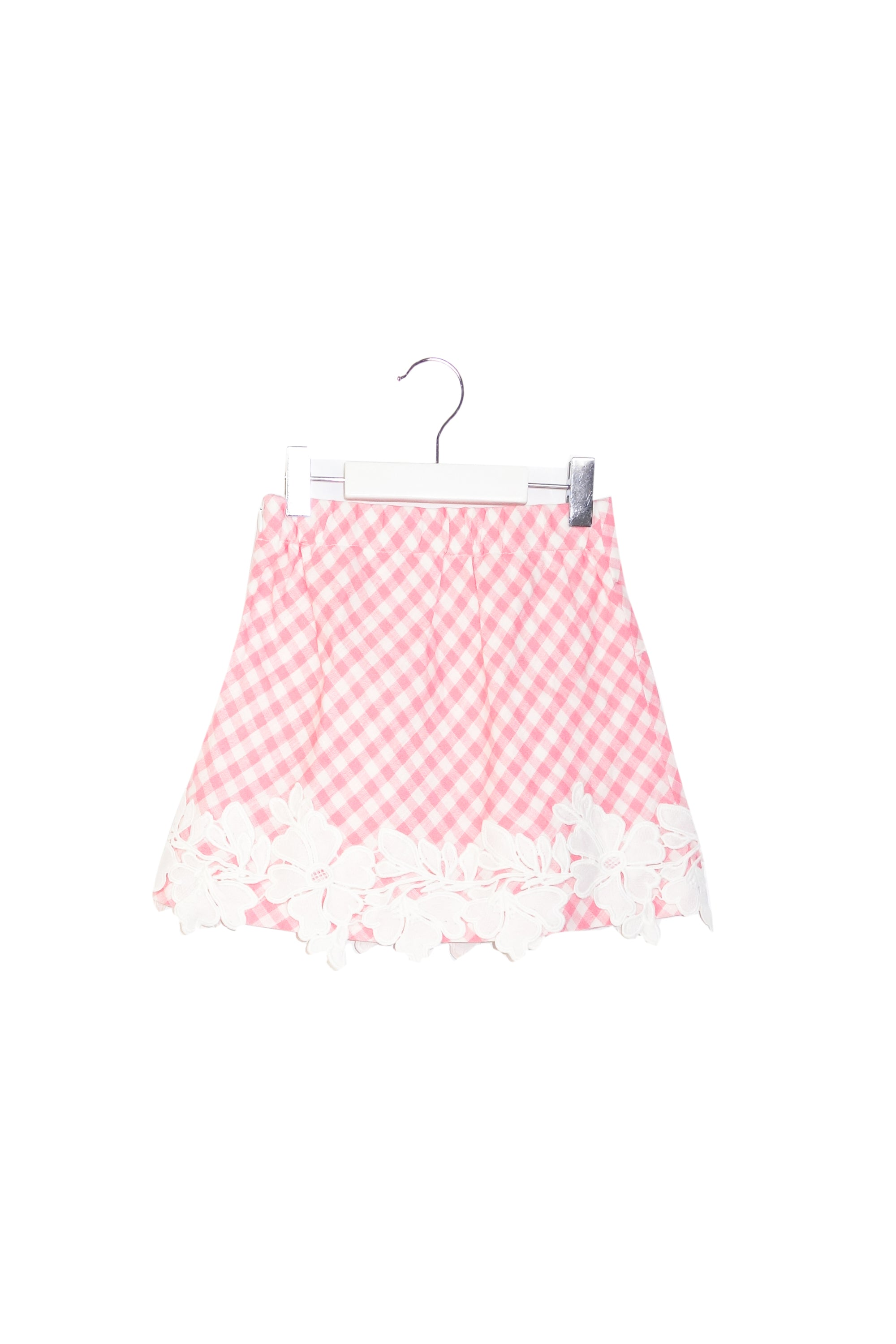 10013189 Nicholas & Bears Kids ~ Top and Skirt 6T at Retykle