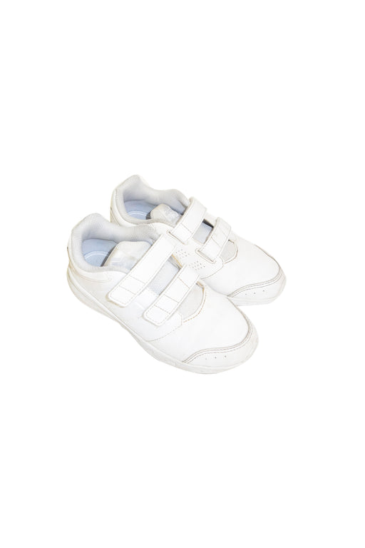 10013198 Adidas Kids ~ Shoes 6T (EU 31.5) at Retykle