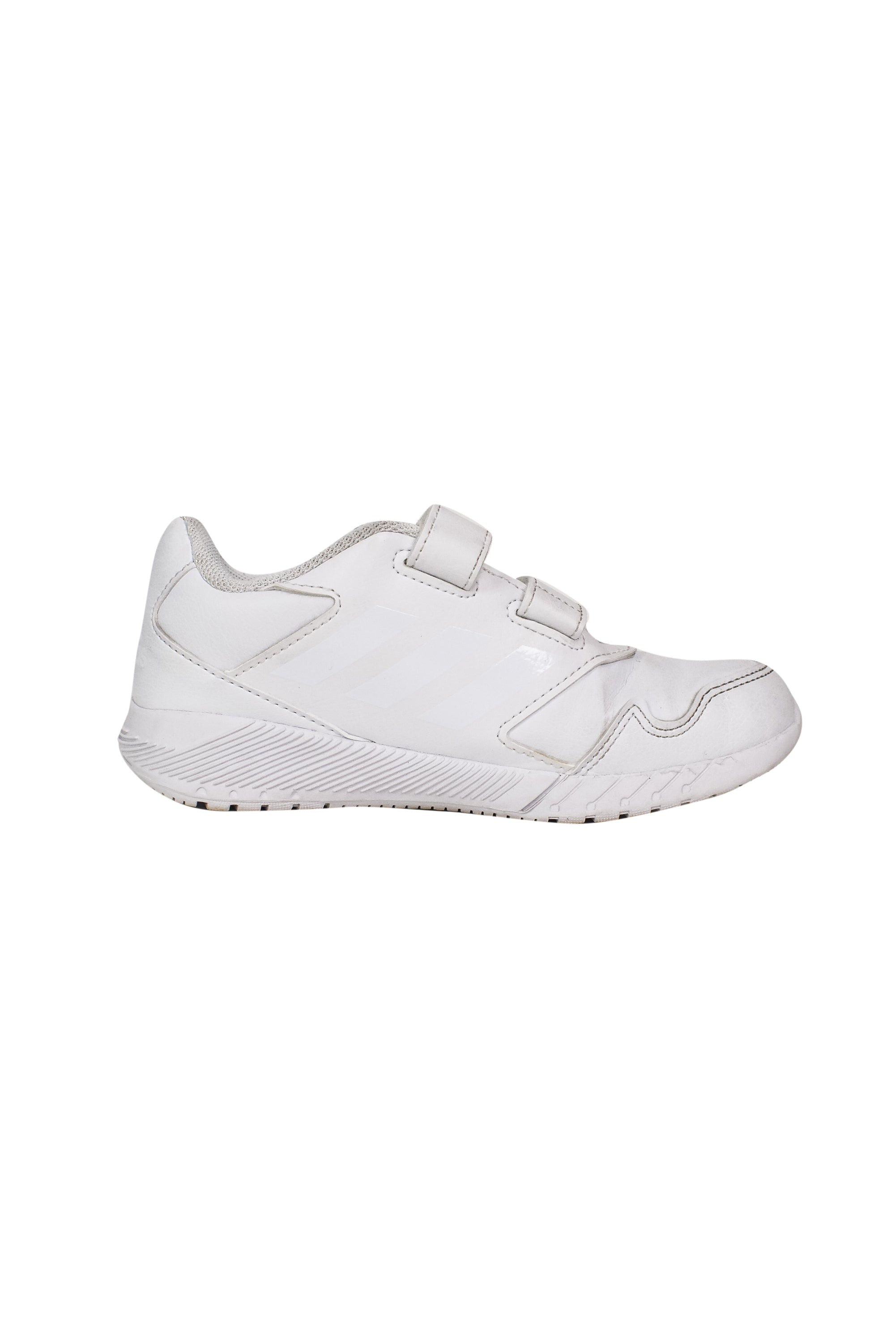 10035527 Adidas Kids~Shoes 6-7T (EU 31.5) at Retykle