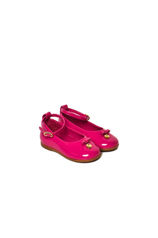 Shoes 12-18M (EU 20)