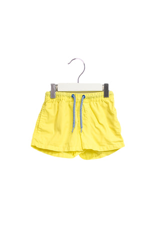 10021366 Seed Kids~Swimwear 2T at Retykle