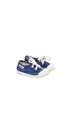 10018547 Gioseppo Baby~Shoes 12-18M (EU 20) at Retykle