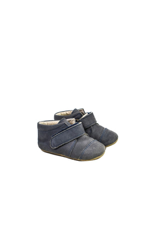 10018548 Petit Nord Baby~Shoes 6-12M (EU 18) at Retykle