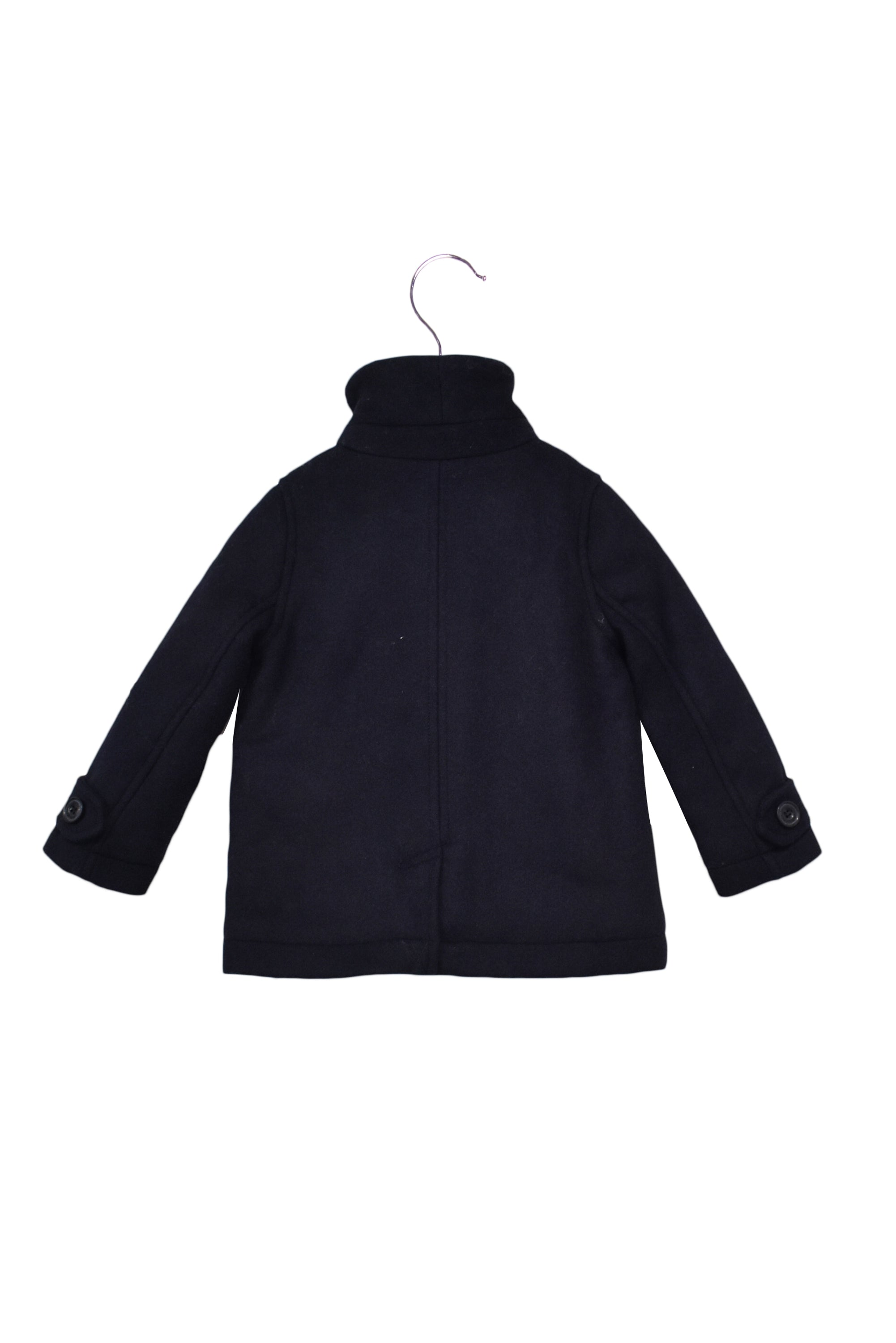 10026915 Jacadi Kids~Coat 2T at Retykle