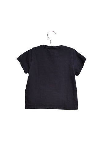 10022337 Acne Studios Kids~Top 2T at Retykle