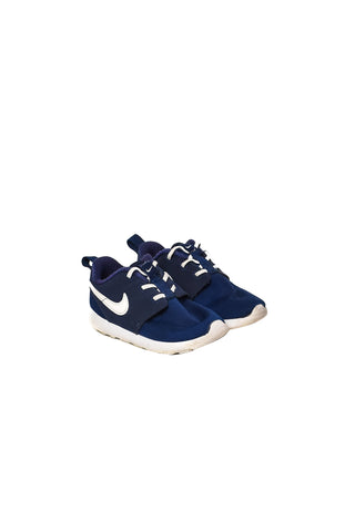 Nike at Retykle | Online Shopping Discount Baby & Kids Clothes Hong Kong