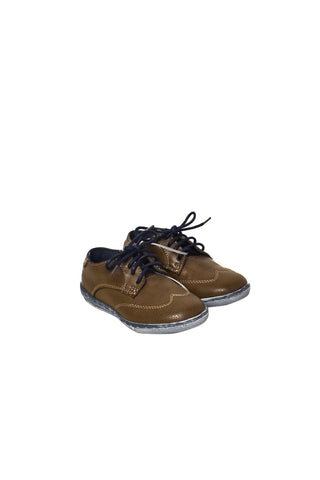 Cole Haan at Retykle | Online Shopping Discount Baby & Kids Clothes Hong Kong