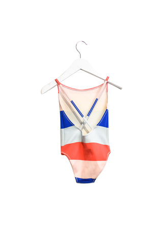 10016718 COS Baby~Swimwear 12-24M at Retykle