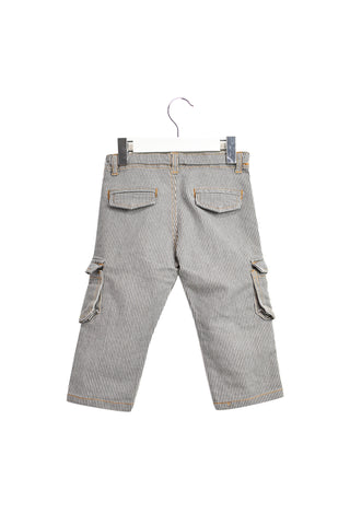 10018505 Bout'Chou Baby~Pants 12M at Retykle