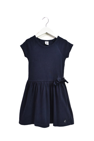 10018512 Petit Bateau Kids~Dress 6T at Retykle