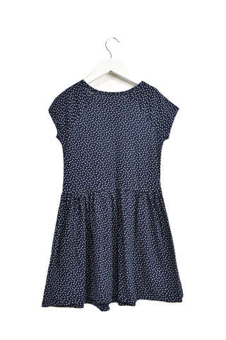 10018513 Petit Bateau Kids~Dress 8 at Retykle
