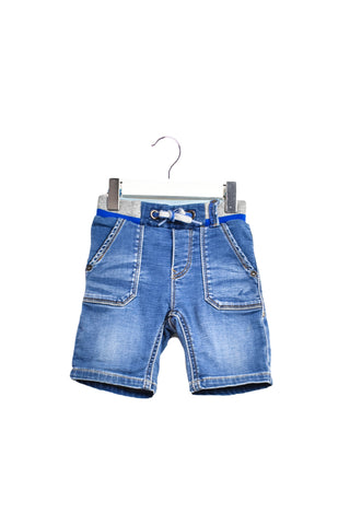 10018517 Catimini Kids~Shorts 2T at Retykle