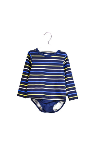 10018540 Cuddle Fish Baby~Swimwear 0-6M at Retykle