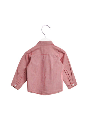 10019723 Fox & Finch Kids~Shirt 2T at Retykle