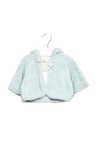 10015449 Britt Baby ~ Jacket 0-6M at Retykle