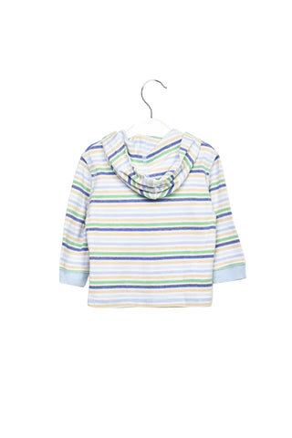 10015450 Country Road Baby ~ Sweatshirt 6-12M at Retykle