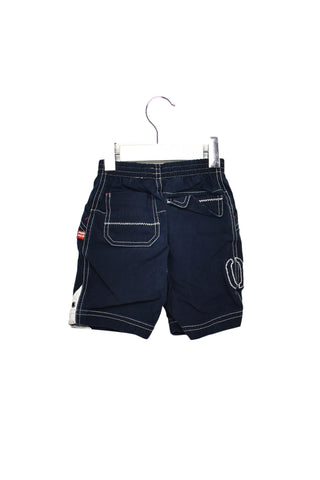 10015454 Miniman Baby ~ Shorts 6M at Retykle