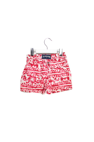 10014947 Vilebrequin Kids ~ Swimwear 4T at Retykle