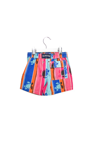 10014948 Vilebrequin Kids ~ Swimwear 4T at Retykle