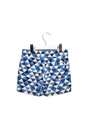 10014949 Seed Kids ~ Swimwear 3-4T at Retykle