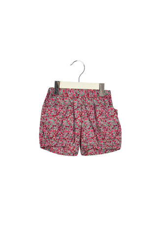 10040944 Jacadi Baby~Shorts 24M at Retykle