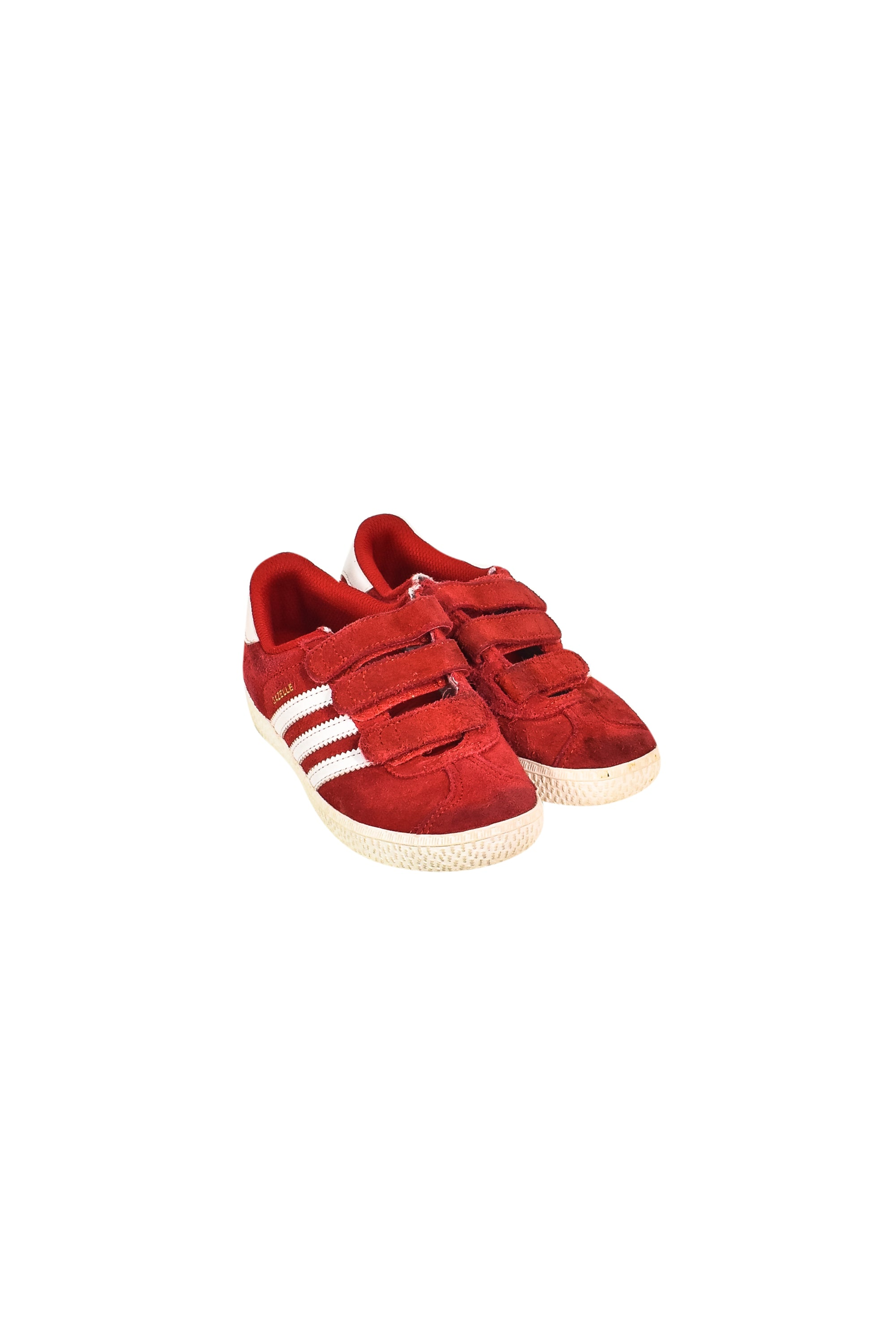 10040953 Adidas Kids~Shoes 5T (EU 29) at Retykle