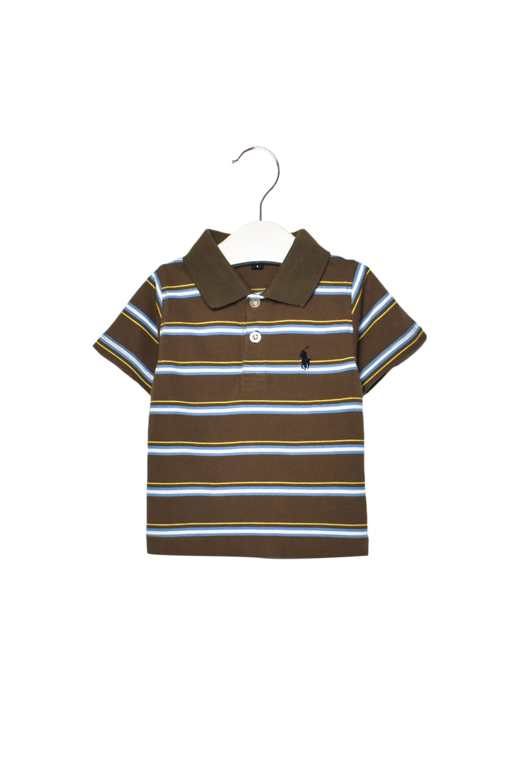 10011925 Polo Ralph Lauren Baby ~ Polo 1T at Retykle
