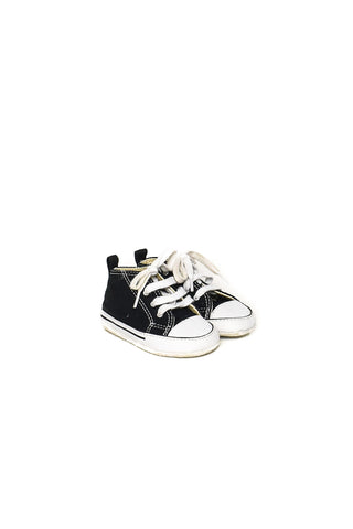 10011935 Converse Baby ~ Shoes 12-18M (EU 20) at Retykle