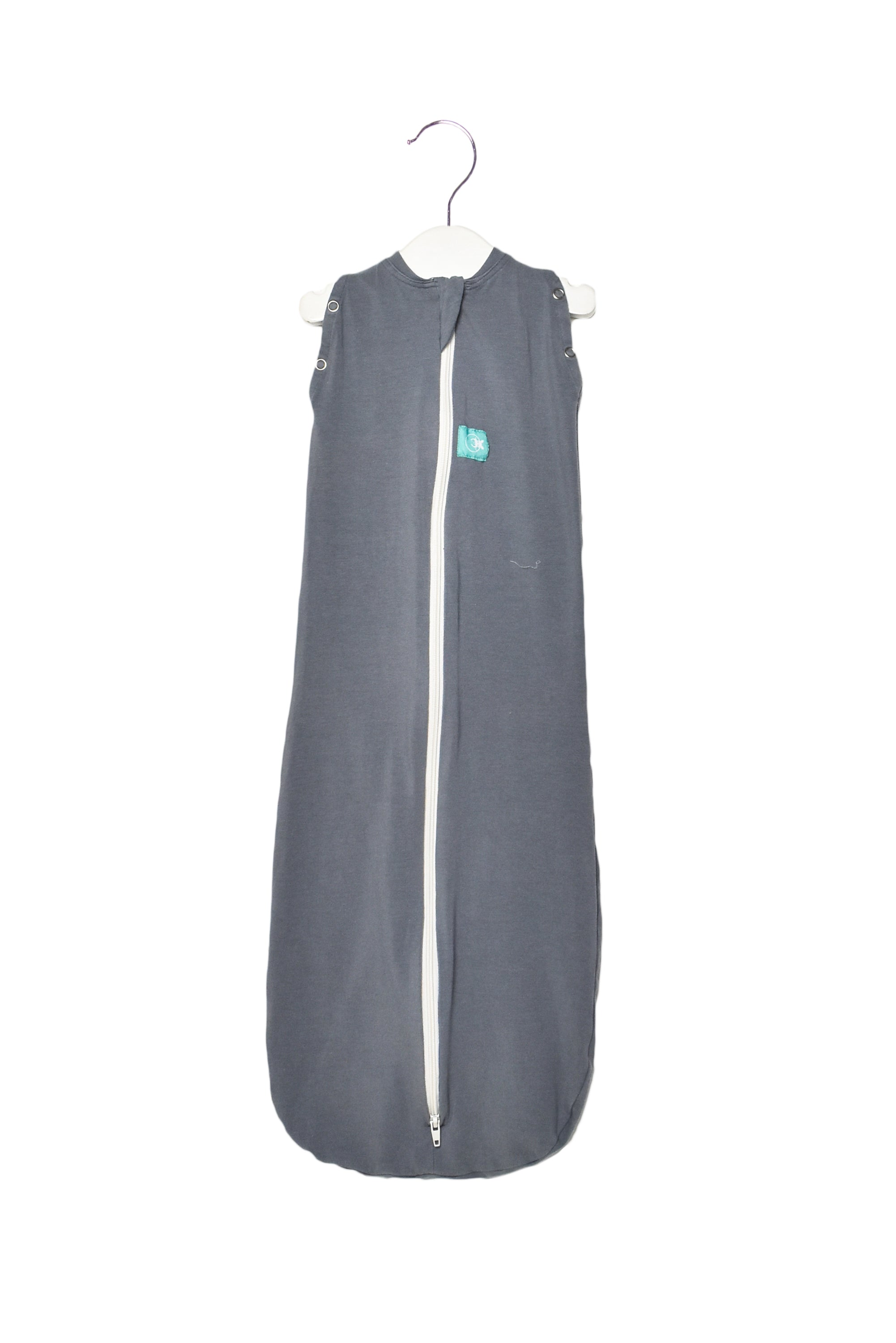 10011943 ErgoPouch Baby ~ Swaddle 3-12M at Retykle
