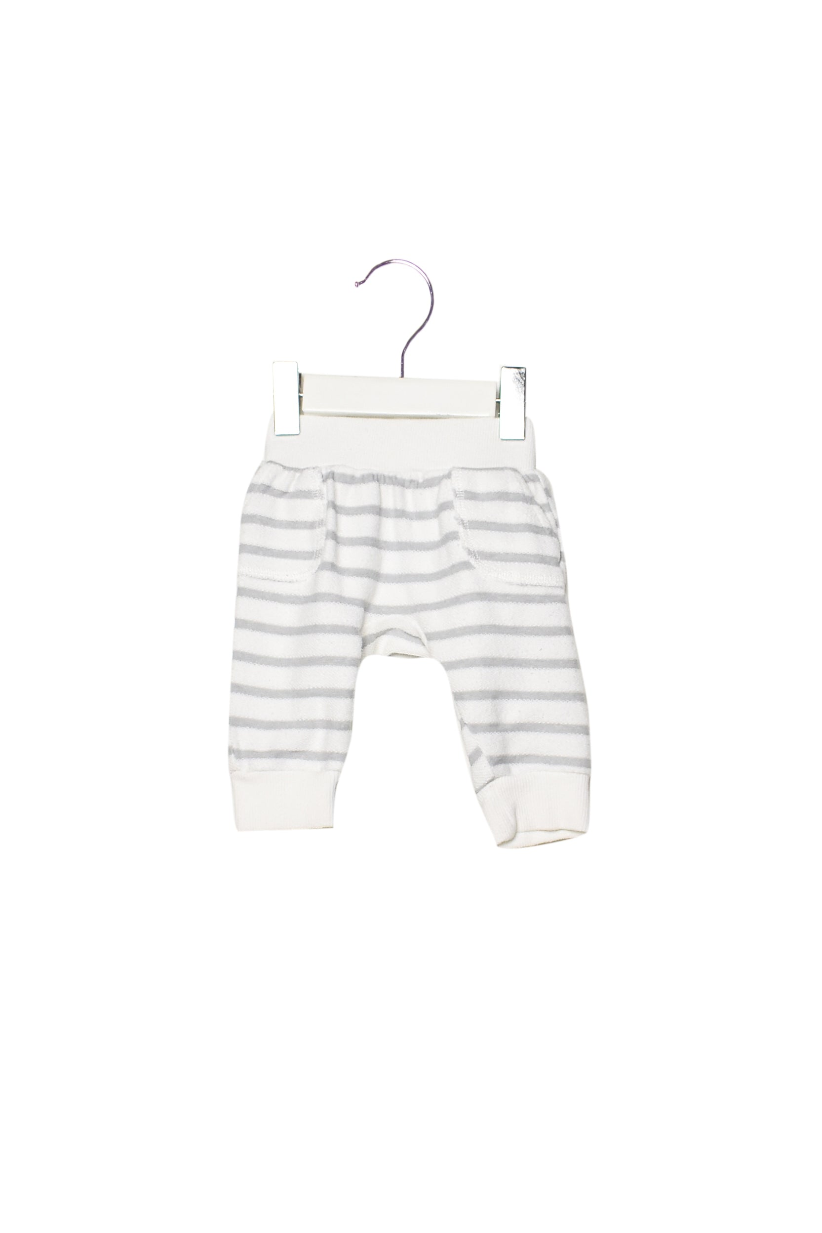 10011944 Seed Baby ~ Sweatpants 0-3M at Retykle