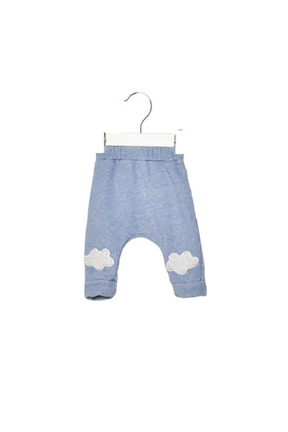 10011945 Seed Baby ~ Sweatpants 0-3M at Retykle