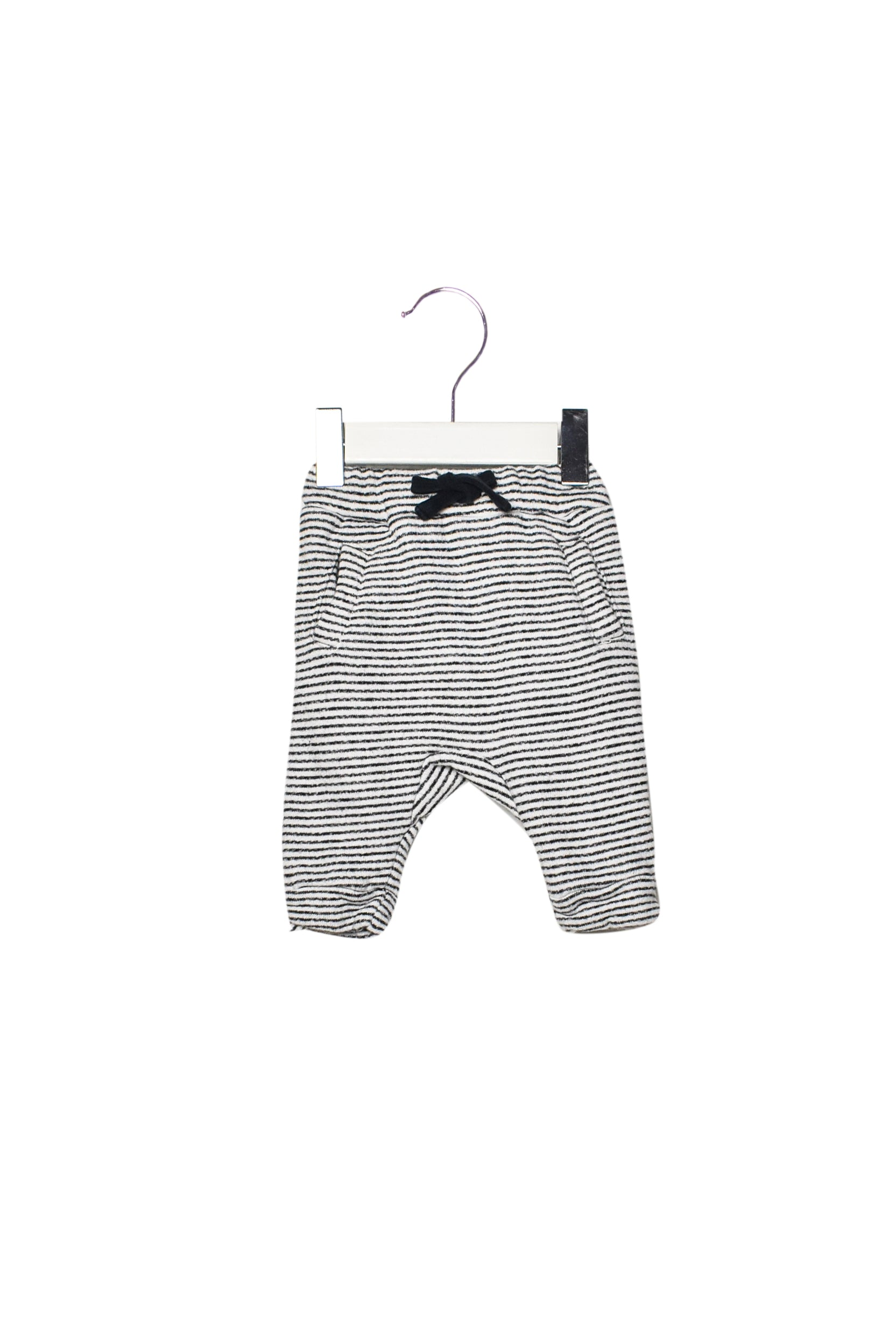 10011946 Seed Baby ~ Sweatpants 0-3M at Retykle