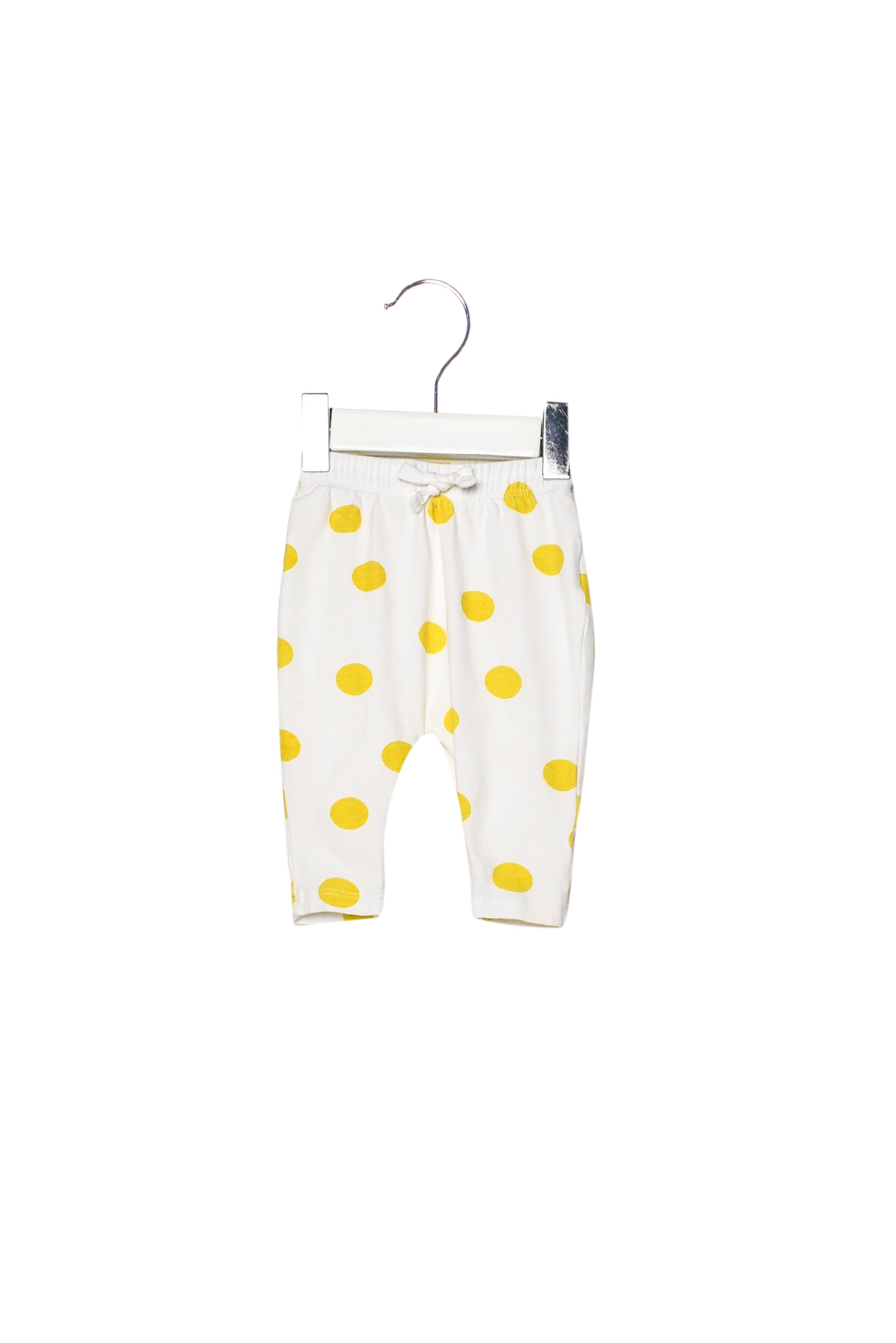 10011949 Seed Baby ~ Leggings 0-3M at Retykle