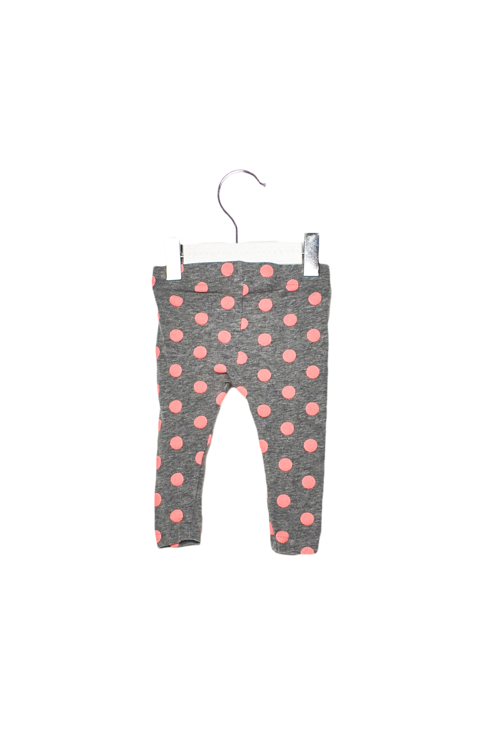 10011950 Seed Baby ~ Leggings 0-3M at Retykle