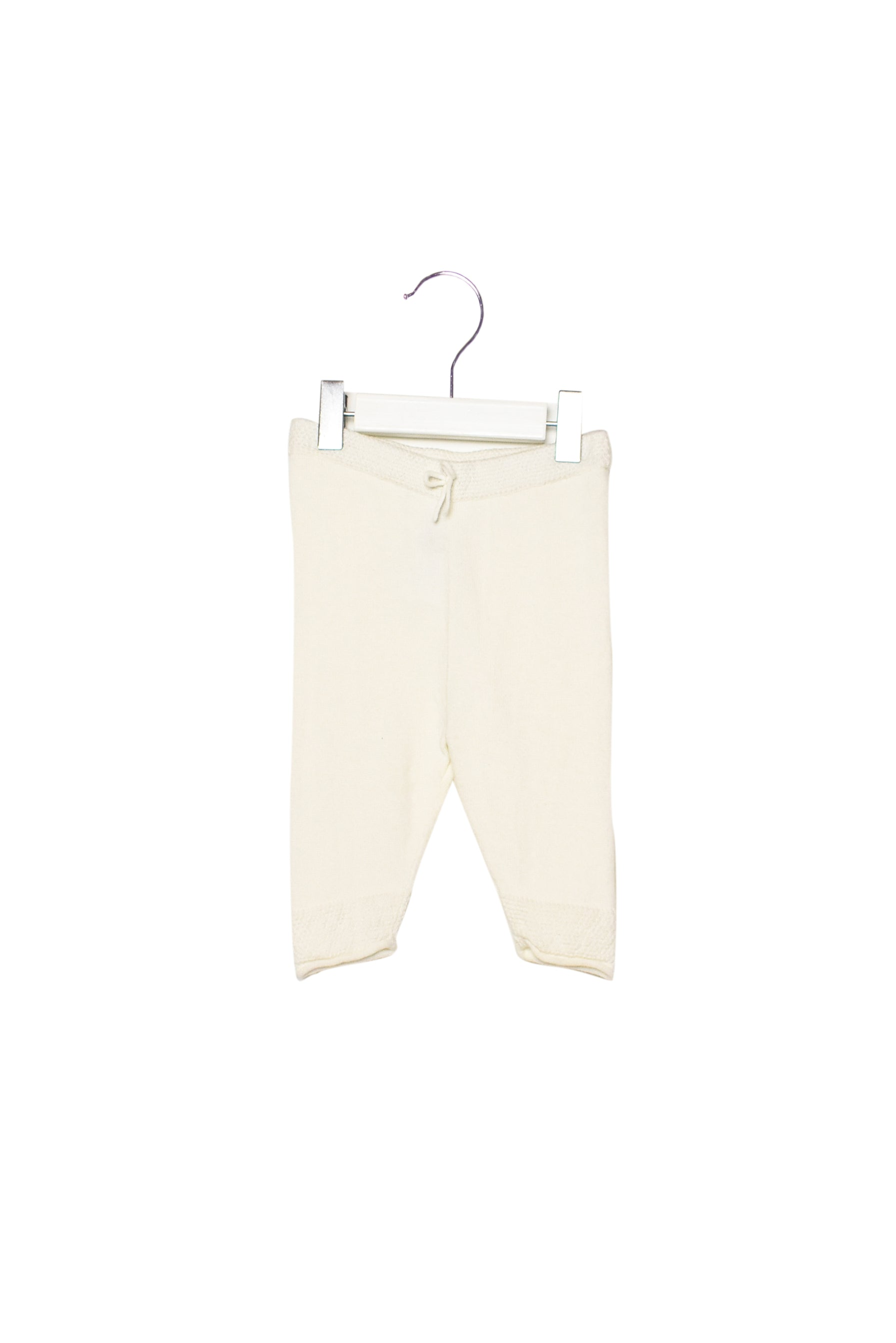 10011987 Ralph Lauren Baby ~ Knitted Pants 3M at Retykle