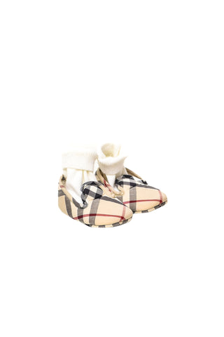 Burberry at Retykle | Online Shopping Discount Baby & Kids Clothes Hong Kong