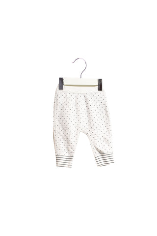 10020749 Seed Baby~Pants 3-6M at Retykle