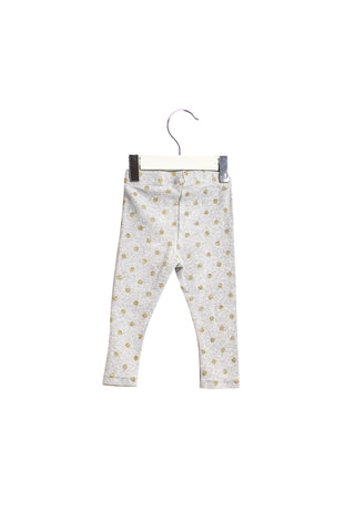 10020861 Seed Baby~Leggings 12-18M at Retykle