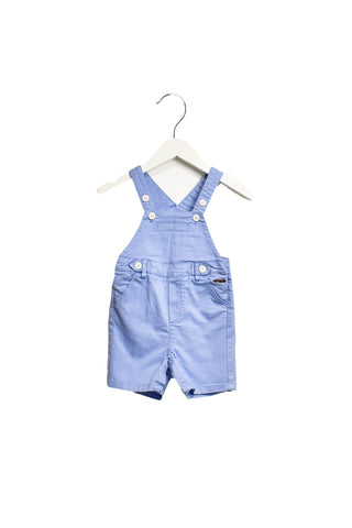10019756 Jacadi Baby~Overall 12M at Retykle