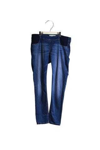 10024468 DL1961~Skinny Jeans M (US 29) at Retykle