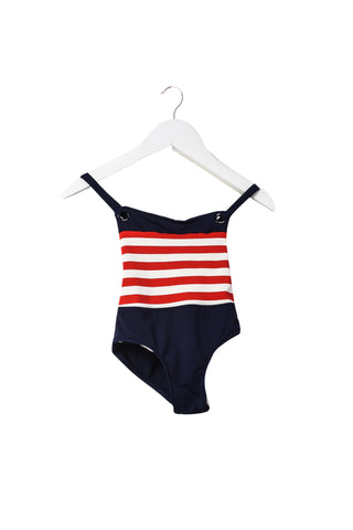 10044744 Jacadi Kids~Swimsuit 2T at Retykle