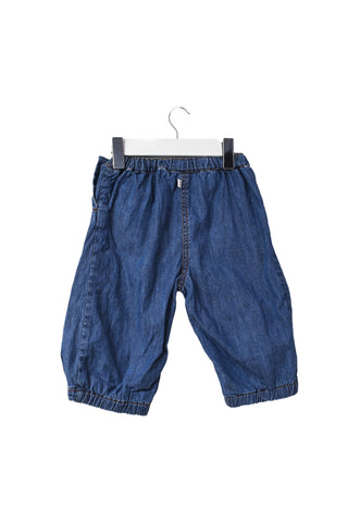 10044747 Jacadi Baby~Pants 12M at Retykle