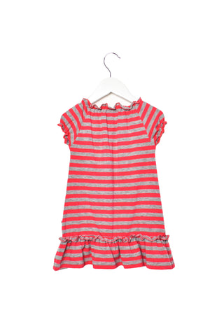10012572 and the little dog laughed Kids~Dress 1-2T at Retykle