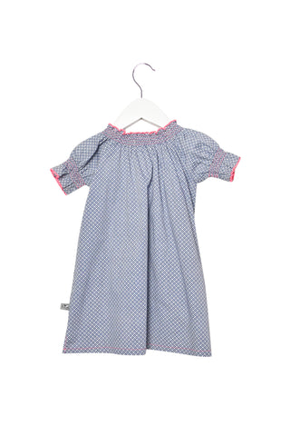 10012573 and the little dog laughed Kids~Dress 1-2T at Retykle